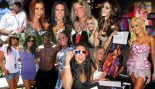 PARTY WITH THE PLAYMATES thumbnail