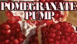 POMEGRANATE PUMP thumbnail