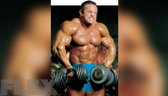 Retro Athlete: Porter Cottrell thumbnail