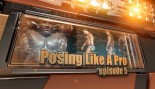 Lee Labrada Presents: Posing Like a Pro, Episode 5 thumbnail