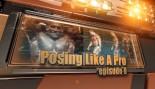 Lee Labrada Presents: Posing Like a Pro, Episode 8 thumbnail