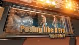 Lee Labrada Presents: Posing Like a Pro, Episode 9 thumbnail