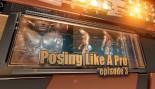 Lee Labrada Presents: Posing Like a Pro, Episode 3 thumbnail