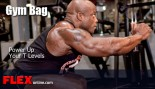 Gym Bag  thumbnail