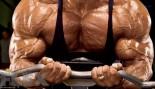 10 Biggest Axioms of Bodybuilding thumbnail