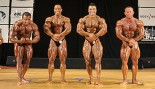 2009 PITTSBURGH PRO PREJUDGING GALLERY AND REPORT thumbnail