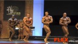 Top 5 Comparisons Video: Prejudging FIBO thumbnail
