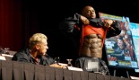 2009 MR. OLYMPIA: PRESS CONFERENCE thumbnail