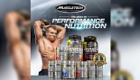 The MuscleTech Pro Series thumbnail