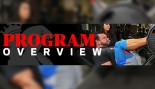 KING-SIZED Workout: Program Overview thumbnail