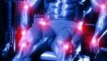 Stack Attack: Glucosamine + Curcumin thumbnail