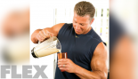 5 Protein Facts You Must Know thumbnail