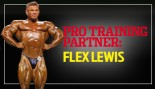 WANT CALVES LIKE FLEX LEWIS? thumbnail