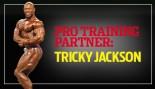 JACKSON'S FIVE: BACK TIPS thumbnail
