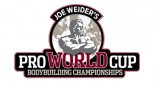 PRO WORLD CUP POSTPONED UNTIL 2010 thumbnail