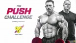 The PUSH Challenge thumbnail