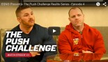 The PUSH Challenge: Episode 4 thumbnail