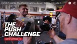 The PUSH Challenge: Episode 2 thumbnail