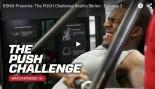 The PUSH Challenge: Episode 3 thumbnail
