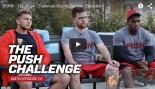 The PUSH Challenge: Episode 6 thumbnail