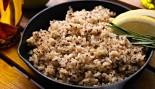 Number Crunch: Big Grains thumbnail