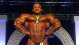 Big Ramy Wins in Brasil thumbnail