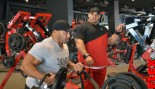 Big Ramy Back Workout 3 Weeks from 2013 Mr Olympia thumbnail