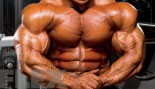 Boost Your Metabolic Rate thumbnail