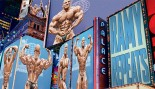 Big Ramy Repeats at the 2014 New York Pro thumbnail