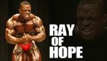 2009 NPC USA CHAMPIONSHIPS: RAY OF HOPE thumbnail