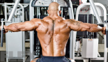 Reinvent Your Rear Delts thumbnail