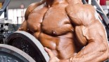 Rest Periods Between Sets thumbnail