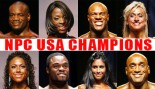 USA CHAMPS WEIGH IN thumbnail