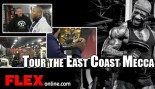 Shawn Rhoden Week Day 1 thumbnail