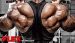 Shawn Rhoden Week Day 4 Killer Back Workout thumbnail