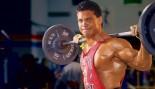Retro Athlete: Rich Gaspari thumbnail