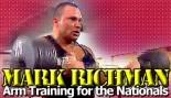 Mark Richman Extreme Workout! thumbnail