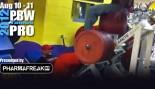 Roelly Winklaar 2 Weeks from Tampa Pro thumbnail