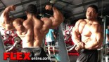 Roelly Winklaar 4 Weeks from Chicago Pro thumbnail