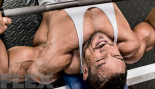Bench Presses vs. Decline Bench Presses thumbnail