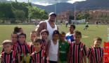 Roelly Winklaar Back from Colombia thumbnail