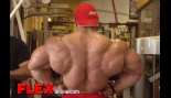 Roelly Winklaar 5 Weeks from Tampa Pro thumbnail