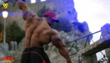 Roelly Winklaar's San Marino Photo Shoot thumbnail