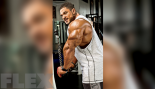 Beef Up Your Triceps thumbnail