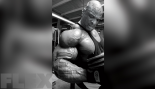 Train Heavy or Go Home thumbnail