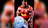 Pump Up Lagging Muscles thumbnail