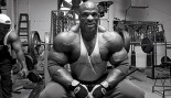 RONNIE COLEMAN CLASSIC GALLERY thumbnail