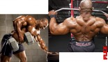 Rows vs. Pulldowns  thumbnail