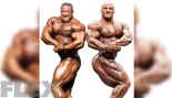 Virtual Posedown: Elssbiay vs. Ruhl thumbnail