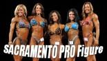 2008 SACRAMENTO PRO FIGURE RESULTS AND PHOTOS thumbnail